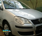 VW POLO 1.2 12V 2005.GOD.