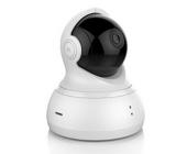 Sigurnosna kamera YI Dome Kamera 720p WiFi