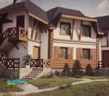 Prodaja apartmana Zlatibor Akcija