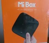 Napravite smart TV  od vašeg tv-a Xiaomi Mi BOX 4K NAJBOLJI box sistem