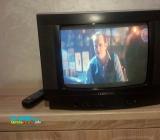 Prodajem tv