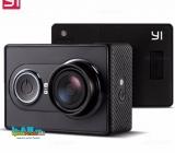 Xiaomi YI NAJBOLJA akciona kamera