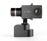 Stabilizator - YI Gimbal za akcione kamere