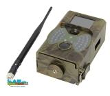 Kamera za lovišta HC-300M Fotoklopka lovačka kamera