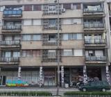 Prodaja stana u centru Paracina