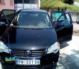 Na prodaju Volkswagen Polo