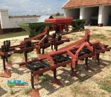 Prodajem nekoriscene  kopacice sa 9 pacijih nozica Uzel -Turska Eur 400