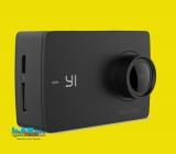 YI Discovery 4k akciona kamera