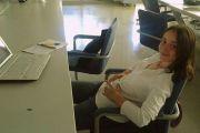 Sara Petrović i njena iskustva iz Petnice