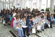 Mladi gorani iz Sikirice osvojili prvo mesto