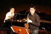Uspešni mladi muzičari iz Paraćina