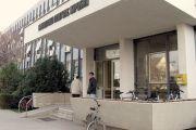 Opština Paraćin dobitnik nagrade za javan i transparentan rad