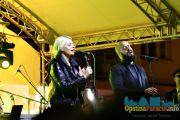 Koncert Sanje Ilića i Balkanike za Dan opštine Paraćin