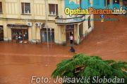 7 dana posle poplave u Paraćinu