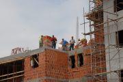 Počeo probni popis nezakonito izgrađenih objekata