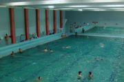 Zatvoreni bazeni u Paraćinu počinju sa radom
