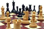 Otvoreno prvenstvo Paraćina u šahu 2013 godine