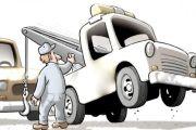 Paraćin dobija Pauk-a vozači oprez