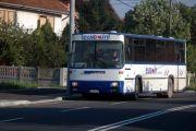 Praznični red vožnje Euro-Lin Dan državnosti