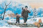 Badnji dan je najava za najveći hrišćanski praznik Božić