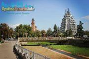 Paraćin - prelep gradić južnog Pomoravlja