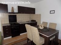 Prodajem jednosoban stan u Jagodini kod Uciteljskog fakultet