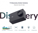 YI-Discovery-featured